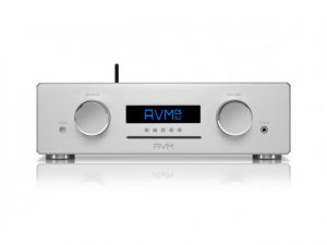 AVM OVATION CS 6.2 CS 8.2 All in One System 675x500 2