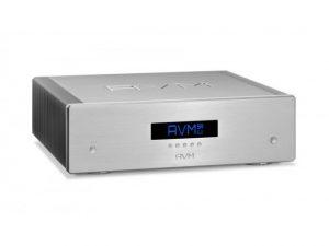 AVM OVATION SA 6.2 Stereo Amplifier 675x500 1