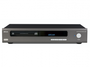 Arcam CDS50 Universal Player 675x500 2
