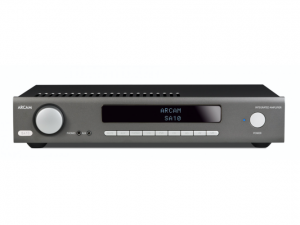 Arcam SA10 Integrated Amplifier 675x500 2