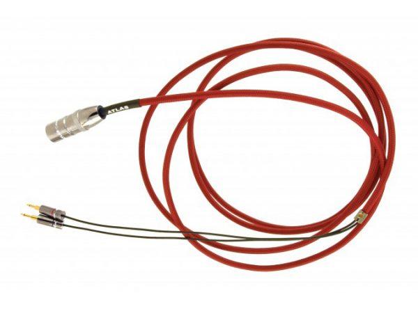 Atlas Zeno Upgrade Headphone Cable 675x500 4
