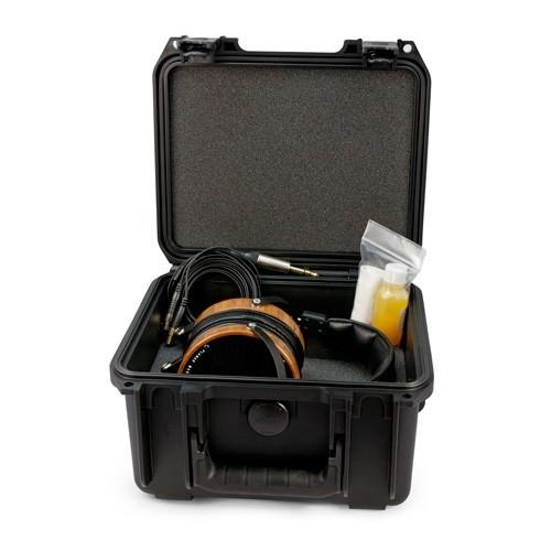 Audeze LCD 2 Shedua Headphones 675x500 14