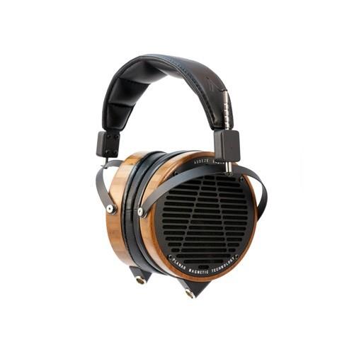 Audeze LCD 2 Shedua Headphones 675x500 15