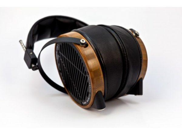 Audeze LCD 2 Shedua Headphones 675x500 16