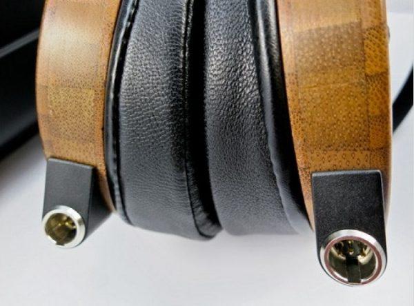 Audeze LCD 2 Shedua Headphones 675x500 19