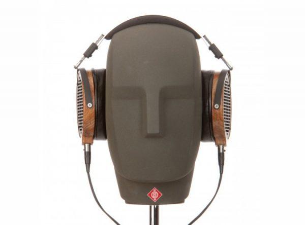 Audeze LCD 2 Shedua Headphones 675x500 2