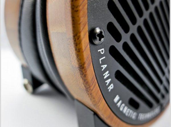 Audeze LCD 2 Shedua Headphones 675x500 20