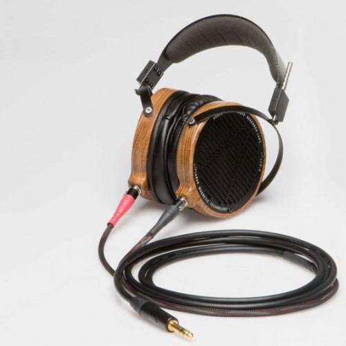 Audeze LCD 2 Shedua Headphones 675x500 25