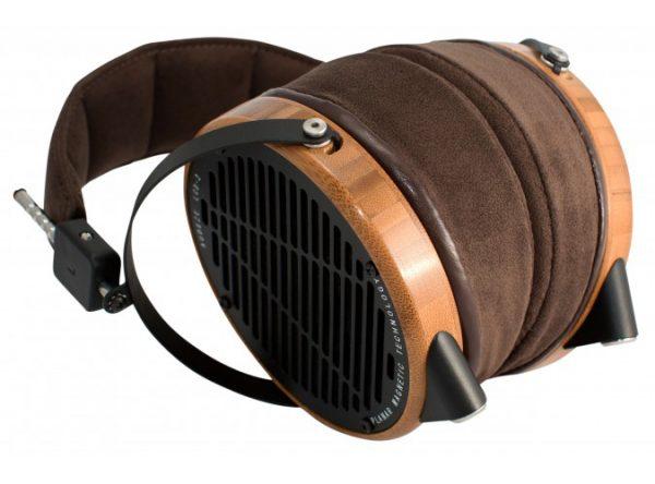 Audeze LCD 2 Shedua Headphones 675x500 27