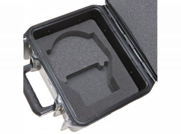 Audeze LCD 2 Shedua Headphones 675x500 4