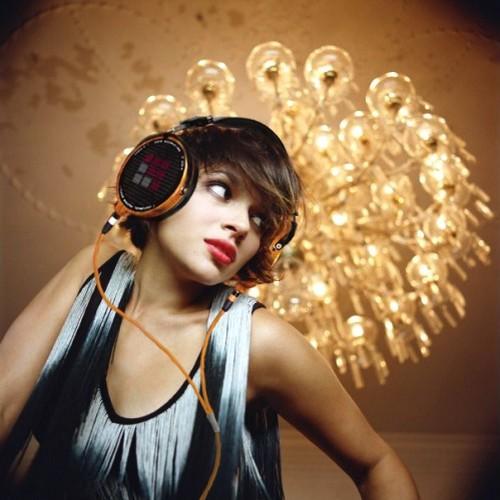 Audeze LCD 2 Shedua Headphones 675x500 9