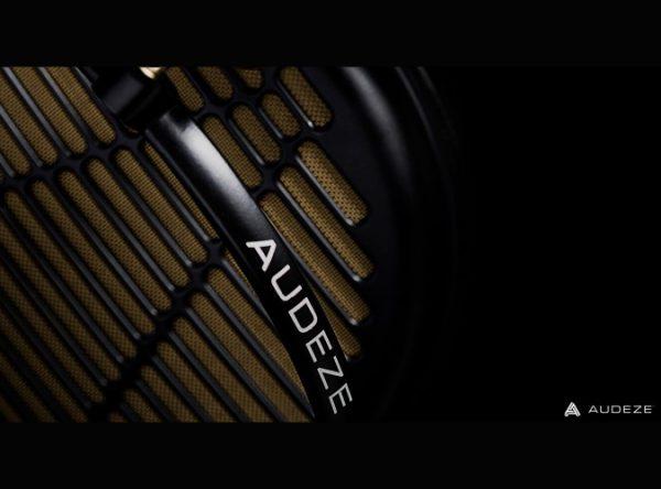 Audeze LCD 4z Headphones 675x500 1