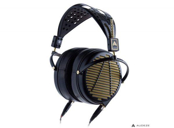 Audeze LCD 4z Headphones 675x500 2