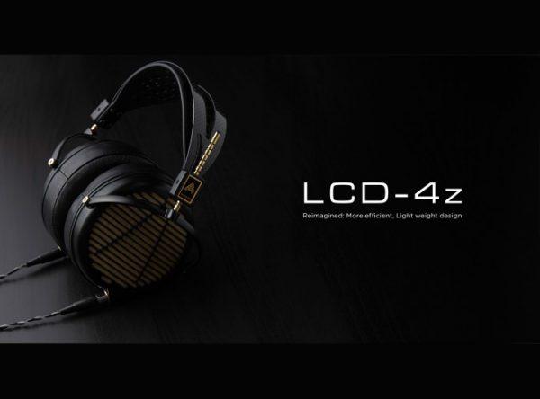 Audeze LCD 4z Headphones 675x500 3