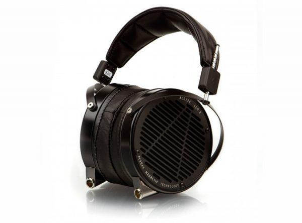 Audeze LCD X Headphones 675x500 3