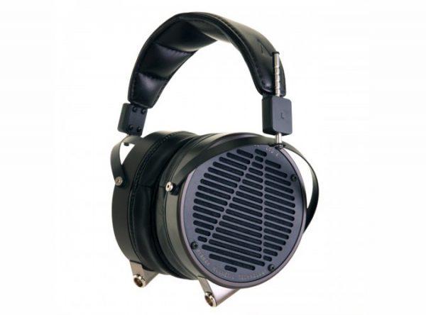 Audeze LCD X Headphones 675x500 4