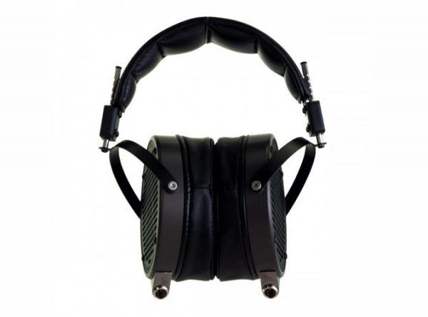Audeze LCD X Headphones 675x500 5