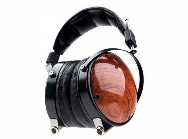 Audeze LCD XC Headphones 675x500 1