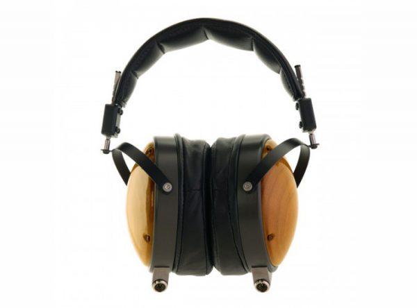 Audeze LCD XC Headphones 675x500 13