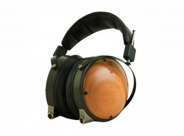 Audeze LCD XC Headphones 675x500 14