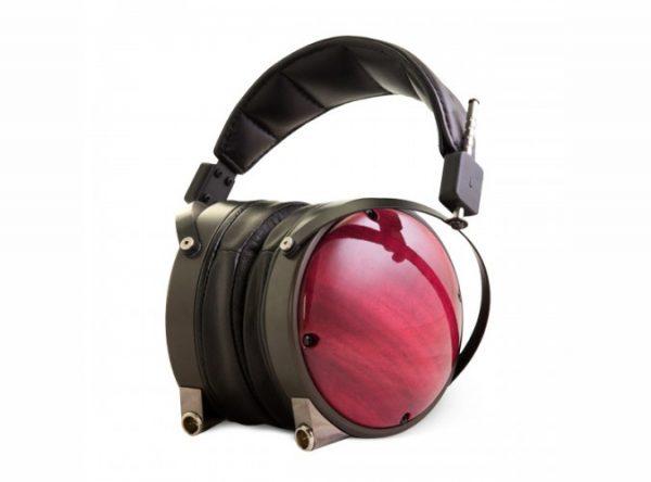 Audeze LCD XC Headphones 675x500 16