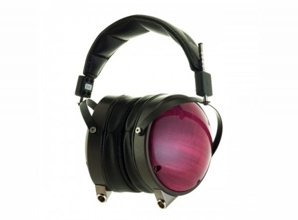 Audeze LCD XC Headphones 675x500 17