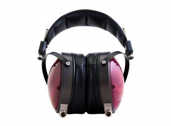 Audeze LCD XC Headphones 675x500 18