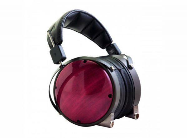 Audeze LCD XC Headphones 675x500 19