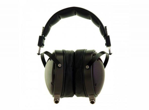 Audeze LCD XC Headphones 675x500 20