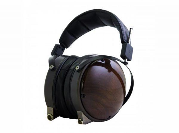 Audeze LCD XC Headphones 675x500 22