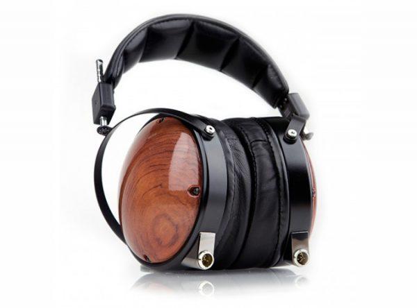 Audeze LCD XC Headphones 675x500 3
