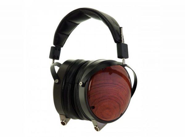 Audeze LCD XC Headphones 675x500 4