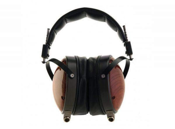 Audeze LCD XC Headphones 675x500 5