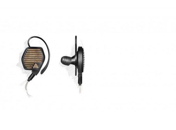 Audeze LCDi4 In Ear Headphone 675x500 4
