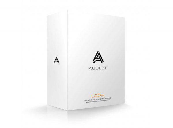 Audeze LCDi4 In Ear Headphone 675x500 7