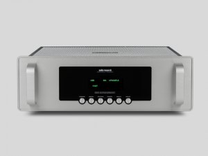 Audio Research Foundation DAC 9 675x500 1