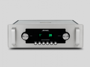 Audio Research Foundation LS28 Preamplifier 675x500 1