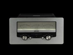 Audio Research GS150 Power Amplifier 675x500 3