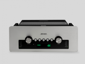 Audio Research GSPre Preamplifier 675x500 2