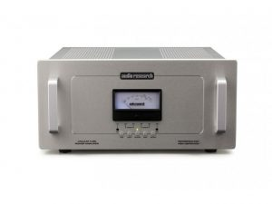 Audio Research Reference 250 SE Monaural Amplifier 675x500 1