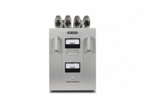 Audio Research Reference 750 SE Amplifier 675x500 2
