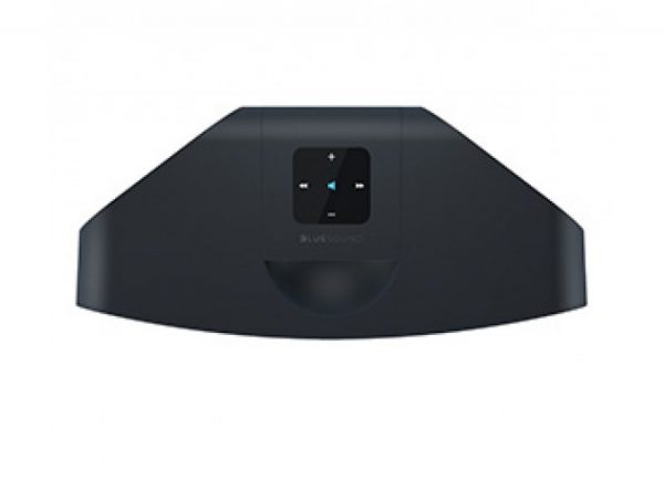 BlueSound Pulse Mini All In One Streaming System 675x500 3