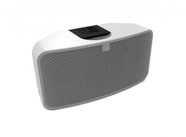 BlueSound Pulse Mini All In One Streaming System 675x500 5