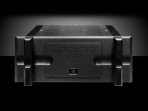 Bryston 14B Dual Channel Amplifier 675x500 1