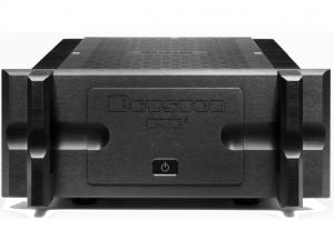 Bryston 14B Dual Channel Amplifier 675x500 2