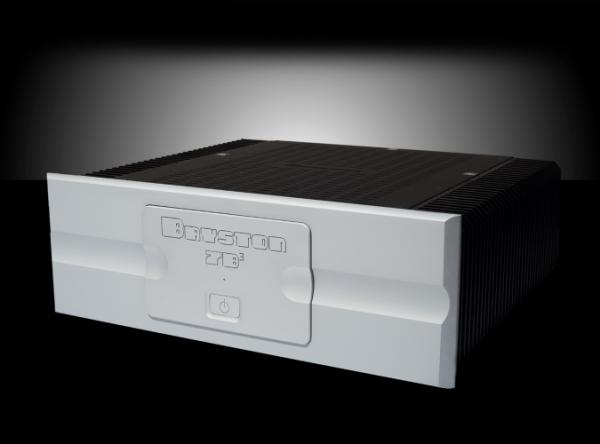 Bryston 7B Single Channel Amplifier 675x500 1