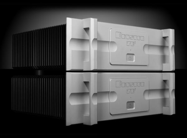 Bryston 7B Single Channel Amplifier 675x500 2