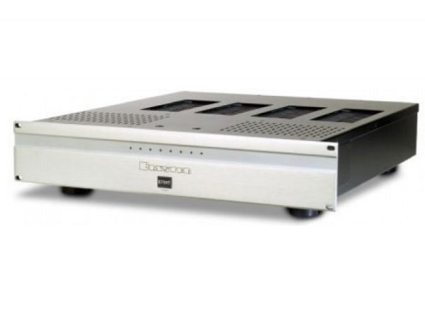 Bryston 875HT Home Theatre Amplifier 675x500 3