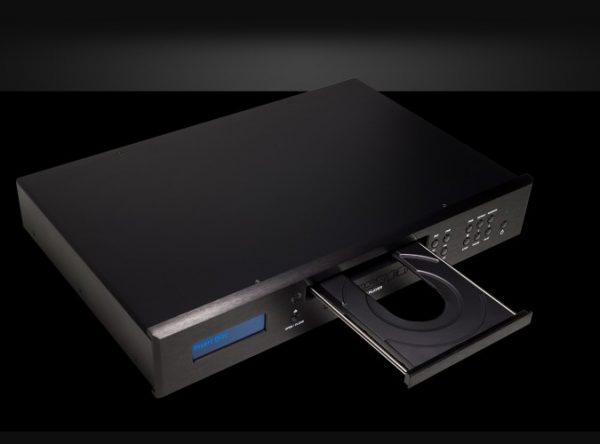 Bryston BCD 3 CD Player 675x500 2