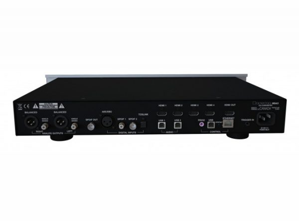Bryston BDA 3 External DAC 675x500 1